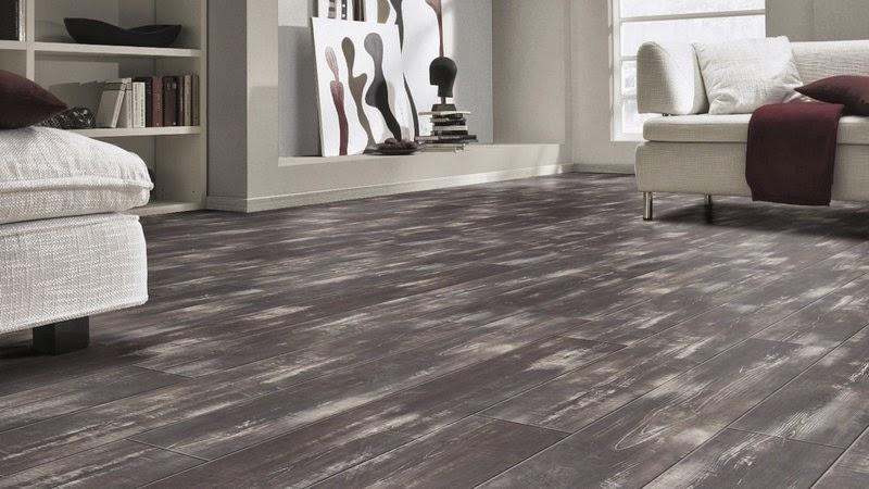 suelos de vinilo en lamas o losetas de tarkett floors