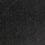 Tarima Exterior Sintetica Maciza - Liso - 2300mm - Gris Antracita